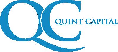 Quint Capital